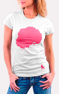 female-front-and-back-shirt-template-outubro-rosa-afro-branco
