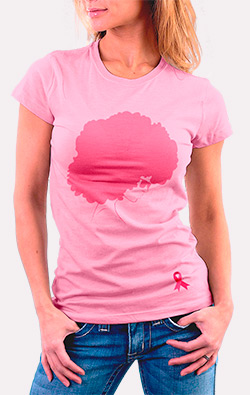 female-front-and-back-shirt-template-outubro-rosa-afro-rosa