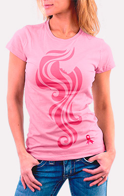 female-front-and-back-shirt-template-outubro-rosa-perfil02-rosa