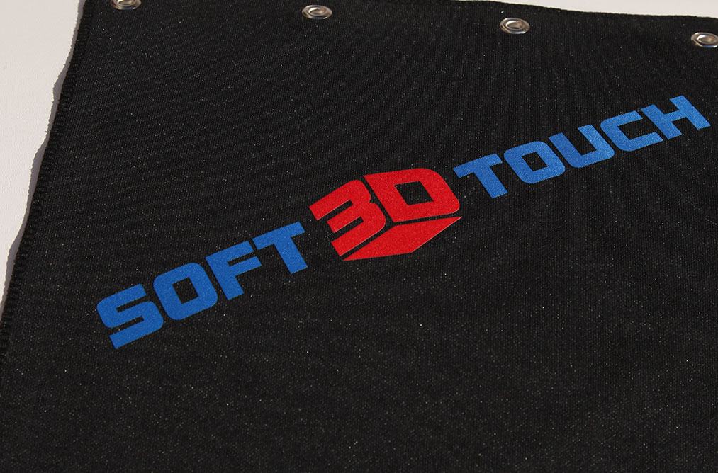 logotipo-softtouch3d-001